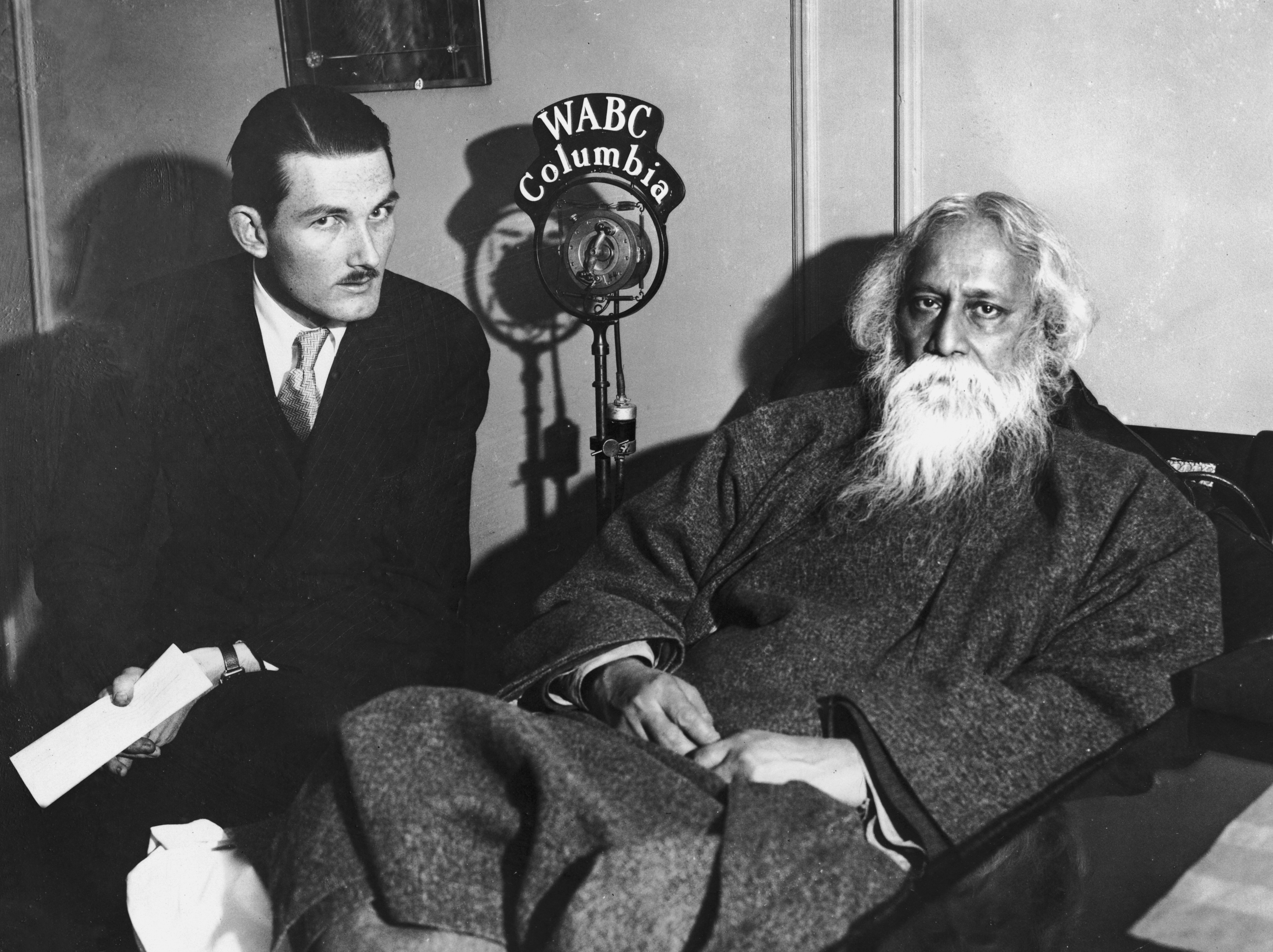 essay on rabindranath tagore essay on rabindranath tagore in bengali nobelprize org essay of elephant essay on elephant dies ip